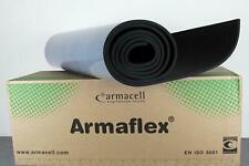 Original Armaflex XG/AF 6mm - 32mm selbstklebend Isolierung Dämmung Kautschuk