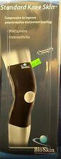 Bio Skin's Visco Standard Knee Skin NEW  SZ Xtra Small  Item 411010