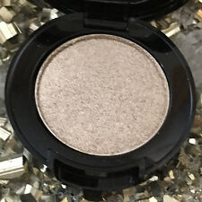 Polychromatic Eye Shadow Deja Vous Full Size Eyeshadow Compact *More Colors*