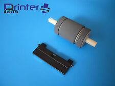 Set Pickup Roller + Separation Pad  HP 1160 , 1320 , p2015 , 2400 , 2410, 2430