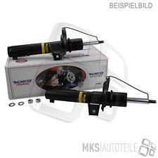 OPEL Sintra 3,0 i V6 Motor Dichtsatz Set Wellendichtring Kurbelwelle Ölpumpe usw