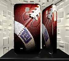Coque rigide pour Samsung Galaxy S4 Mini New York Giants NFL Team 03