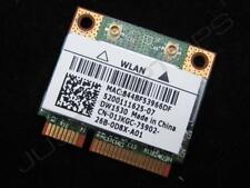 Dell Latitude E5420 E6420 E6520 halbe Mini Karte Wifi BCM943228HM4L 1JKGC