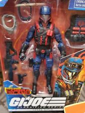 GI joe Classified COBRA ISLAND COBRA VIPER ... 2021. Target Exclusive