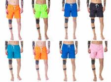 Shorts de bain Sundek pour homme