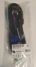 More details for avocent kvm switch cable cbl0030 9ft. sealed new