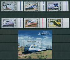 Eurostar-PISTE N-Neuf Kato 10916-33 10x z04-2436 remplacement embrayage TGV KATO