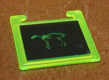 Playmobil accessoire radio de petit chien clinique vétérinaire 4346 ref ee