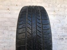 235 60 18 GOODYEAR WRANGLER  HP EXTRA LOAD TYRE OVER 6MM