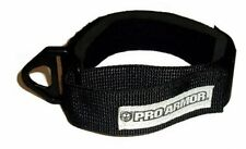 Pro Armor Kill Switch Cord Tether Wrist Strap YFZ 450 450R 400EX Raptor LTR KFX