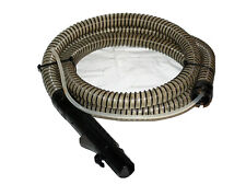Bissell ProHeat 2X 8920 Hose and Wand