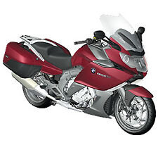BMW K1600GT K1600GTL K1600GTLE Service Workshop Manual 2010 - 2017