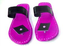 handmade leather womens slippers womens slippers shoes ladies slippers flipflops