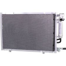 New A/C Condenser for Ford Fiesta 2011-2013 FO3030228