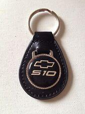 Chevrolet S10 Keychain Chevy Key Chain