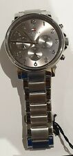 Tommy Hilfiger Multi-function Steel Men's Watch - 1710382