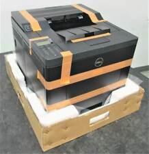 Dell C3760DN Duplex Network Color Laser Printer