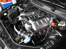 PERFORMANCE COLD AIR INTAKE KIT FOR HOLDEN VE SS SSV G8 6ltr LS2 LS3 BLACK NEW