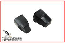 Torana LH/ LX Heater Control Knobs