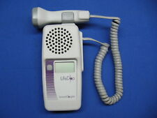 Summit Dop. LifeDop L250 Dop, with 2Mhz Probe