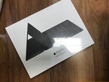 "OPENBOX NEW Apple iPad Pro 12.9"" Smart Keyboard MJYR2LL/A Black 12.9 inch - GRAY"