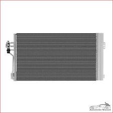 Erstaurüster Klimakondensator mit Trockner für Mercedes Vito Viano W639