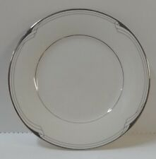 Noritake STERLING COVE Dinner Plate  More Items Available