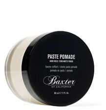 Baxter Of California Hair Pomade - Paste