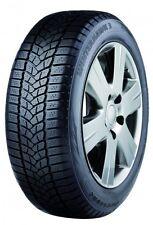 Neumáticos Firestone 215/55 R16 para coches