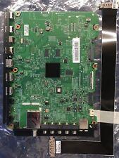 Samsung UN55ES7003FXZA US01 Main Module BN94-06123R and LVDS Cable