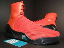 f1370d48857 Nike Kobe 9 Athletic Shoes for Men for sale