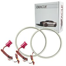 Oracle Lights 3949-330 LED Headlight Halo Kit ColorShift For 03-09 Hummer H2 NEW