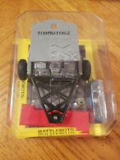 Hexbug Battlebots Tombstone Remote Control With RC New Sealed Free Shipping
