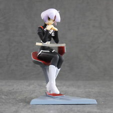 #F6539 Atelier Sai Trading figure Gall Force