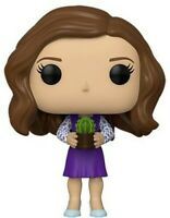 The Good Place - Janet - Funko Pop! Television: (Toy New)