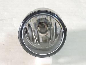 New OEM Fog Lamp Assembly glass Lens Fit Infiniti EX35~FX35~G37~M37