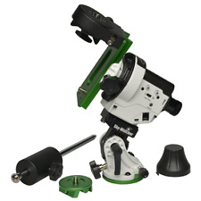 NEW Skywatcher Star Adventurer Pro Wi-Fi Astro Imaging With Autoguider Interface