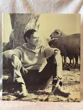 Cy Twombly Bilder Paintings 1952-1976 Volume I  FIRST EDITION FINE IN DJ
