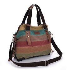 1| sac a main-Sac-Cabas-épaule-Sacs à main femme-Sacoche-Fourre-Tout-sac main