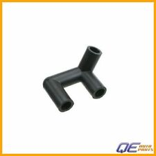 OES Genuine Emission Hose Fits: Volvo 242 244 245 264 940 95 94 93 84 83 82 1995