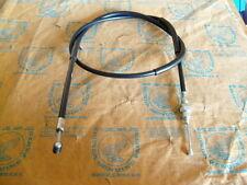 Honda CB 550 Four Cable Embrague Cable Clutch Nuevo