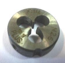 16x5 mm PAULIMOT Schneideisen M1,2x0,25