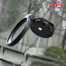 Car Windshield Dashboard Magnetic Suction Cup Stand Mount Holder Mobile Phone