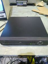Sylvania HDMI DVD Player SDVD6655-B