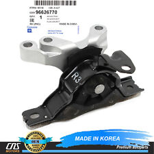 GENUINE Right Engine Mounting for 2006-2010 Chevrolet Captiva OEM 96626770
