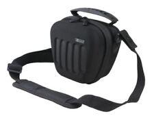 Maletines, bolsas y fundas de vinilo para cámaras de vídeo y fotográficas Universal