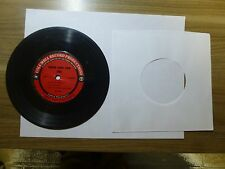 "Old 7"" 33 RPM Record - Columbia ZTV 68929 - Norman Luboff Choir Sings"