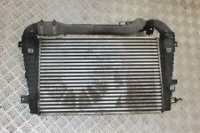 MK5 Astra VXR Intercooler & pipe