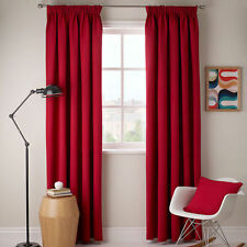 John Lewis Contemporary Children's Playroom Curtains & Blinds