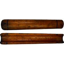 Argentine Mauser 1891 Long Length Wood Handguard Forend
